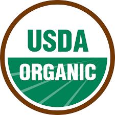 File:USDA organic seal.svg - Wikipedia