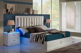 Modernes Schlafzimmer Günstiges Schlafzimmer