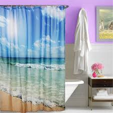 curtains lace fabric shower curtains extra long shower curtain target linen shower curtains sheer shower