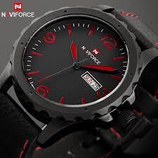 best luxury sport watches for men best watchess 2017 best luxury sports watches for men collection 2017