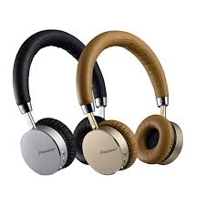 pioneer bluetooth headphones. pioneer se-mj561bt aluminium bluetooth on-ear headphones