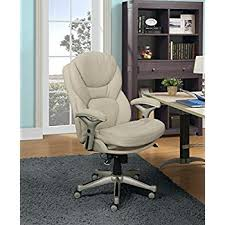bonded leather desk set 6 piece pink. Serta Works Executive Office Chair With Back In Motion Technology, Bonded Leather, Ivory Leather Desk Set 6 Piece Pink