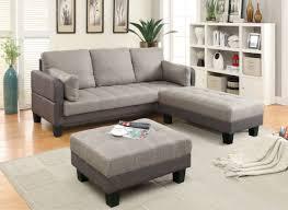 Two Loveseats Living Room Two Tone Sofas Nicesofa
