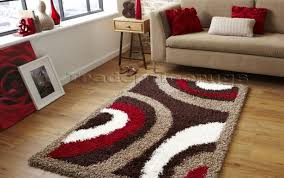 rugs cape red area black gy argos brown pink jewel throw rug kitchen room living town