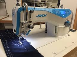 Jack A4 Sewing Machine Price In India