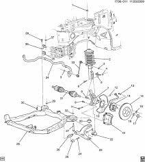 chevrolet hhr wiring diagram wiring diagrams and schematics chevrolet car radio stereo audio wiring diagram autoradio