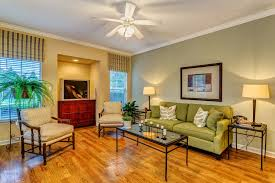 furnished one bedroom apartments murfreesboro tn. we also offer wheelchair accessible apartments homes. professionally managed by cottonwood residential, home at last. furnished one bedroom murfreesboro tn
