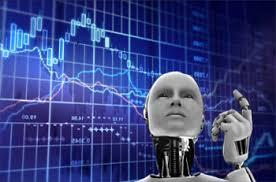 Image result for forex robot