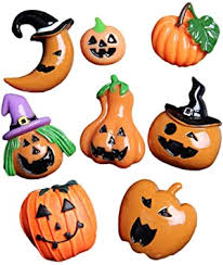 Baluue 8Pcs Halloween Phone Case Accessories ... - Amazon.com