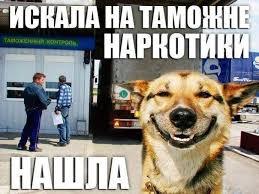 """Пограничники в аэропорту """"Одесса"""" перехватили партию спрятанного в конфетах кокаина - Цензор.НЕТ 5170"""