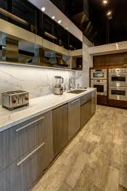Kitchen Showroom Check Out The New Neolith Kitchen Showroom Display At Fergusons In