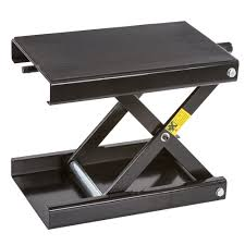 table jack harbor freight. full image for scissor motorcycle lift 95 harbor freight black widow table jack