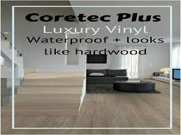 coretec plus xl lovely as how to clean coretec vinyl plank flooring