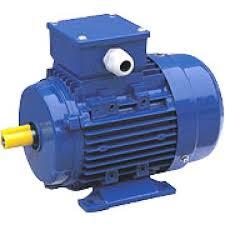 electric motor. AmTecs IE2 Electric Motor 15kW 4 Pole Foot Mounted - 3 Phase Motors  Bearing Shop UK Electric Motor