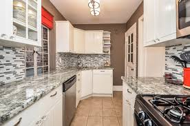 lighting for galley kitchen. Small Galley Kitchen Traditional-kitchen Lighting For G