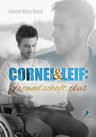 Cornel Und Leif Freundschaft Plus Neuerscheinungen Unser