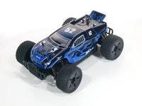 «Машинка <b>Huan Qi</b> HQ543» — Детские игрушки и игры — купить ...