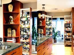 cabinet shelf hardware kitchen cabinet pull out shelves hardware kitchen redesign cabinet shelf inserts slide out