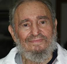 fidel castro denounces obama s we don t need the  fidel castro denounces obama s we don t need the empire to give us presents the independent