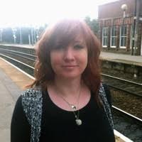 Jenny Porter - Project Manager - Metal Culture | LinkedIn