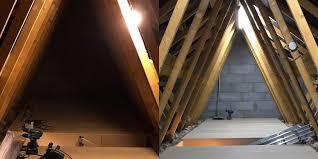lighting for lofts. Loft Lighting For Lofts