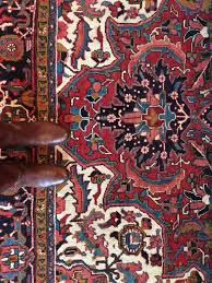 one kings lane studio oriental rugs