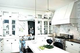 industrial kitchen lighting. Industrial Kitchen Pendant Lights New Rustic Impressive Light Fixtures Lighting