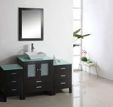 single bathroom vanities ideas. Bathroom:34 Modern Bathroom Cabinets Ideas Safe Home Inspiration In  Engaging Photograph Vanities Single Sink Single Bathroom Vanities Ideas V