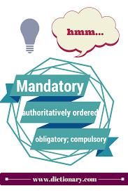 community service essays mandatory community service essay mandatory community service essay