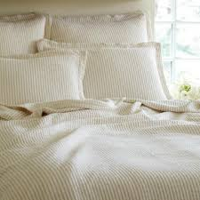 Best 25 Country Bedding Sets Ideas On PinterestCountry Style Comforter Sets