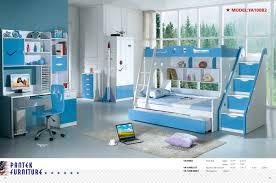 Kids Bedroom Furniture Nj Furniplanetcom Buy Ya 100 Kids Bedroom Set Bunk Bed At