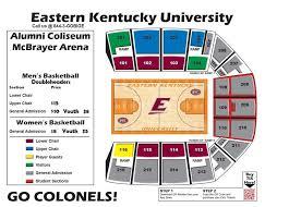 Allen County War Memorial Seating Chart Uncommon Memorial Coliseum Kentucky Seating Chart Allen