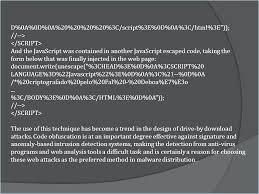 Free Printable Resume Templates Microsoft Word Free Printable Cover Letter Templates Best Resume Template