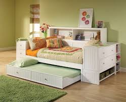 brilliant joyful children bedroom furniture. kids beds with trundle brilliant joyful children bedroom furniture e
