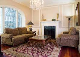 living room victorian lounge decorating ideas. victorian style room decor living lounge decorating ideas n