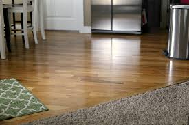 before select surfaces laminate flooring