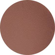 make up for ever artist shadow eyeshadow refill matte finish 2g m 600