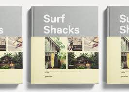 will be in nyc this week to celebrate the launch of his latest photobook offering and whalebone s favorite coffee table book in 2017 thus far