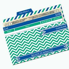 budget helper printable cash envelope system budget helper emerald and etsy