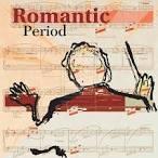 Romantic Era End