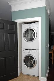 best stacked washer dryer.  Washer The New Washer Dryer Stackable Throughout And Dimensions Best Stacking  Within Decor Inside Stacked D