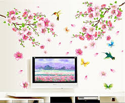 Small Picture 9 Cool And Colorful Wall Stickers For A Fun ner Kids Room