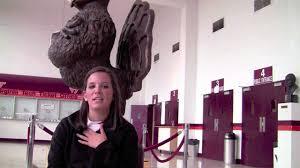 Meet Exec: Allyn Ann Campbell | Virginia Tech Relay For Life 2011 ...