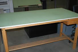 woods used for furniture. Furniture:Used Drafting Tables Hoppers Furniture Wood Table Awesome Designs Hamilton For Top Plans With Woods Used M