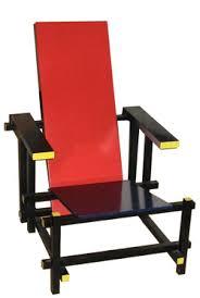 cubism furniture. Long Term Impact Cubism Furniture