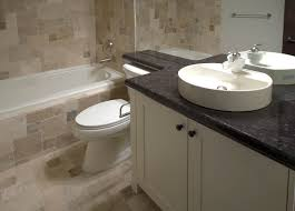 bathroom sinks and countertops. Brilliant Bathroom Amazing Granite Bathroom Sinks Countertops Sink Bowls Vessel Endtextwrecks  Org  With And O