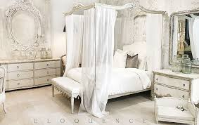 cottage chic furniture. Beautiful Furniture On Cottage Chic Furniture