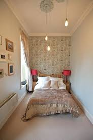 Small Space Bedroom Design For Couple Interior Design Bedroom Ideas On A  Budget . Small Space Bedroom ...