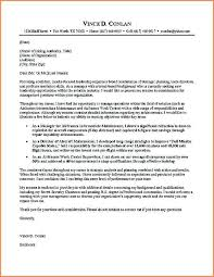 i cover letter global marketing case study essay cover letter  i