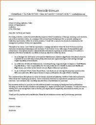 i cover letter global marketing case study essay cover letter  i